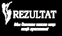 Rezultat_logo