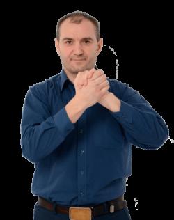 evgeniy_nesterchuk